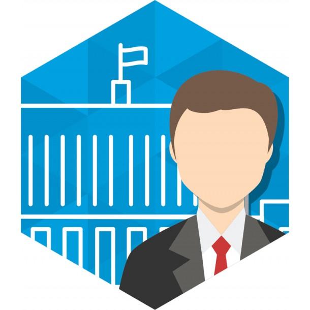 Государственное и муниципальное управление