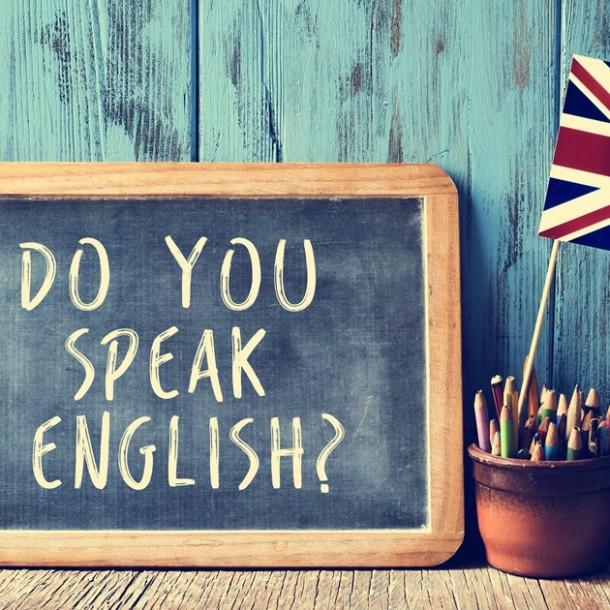 Пробный ЕГЭ по английскому языку